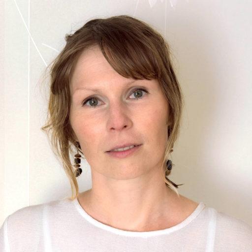 Dr. Franziska Mey