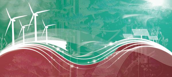 Renewables For All - Rent-based Finance 2015